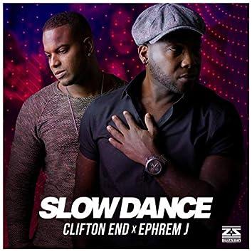 Slow Dance (feat. Ephrem J)