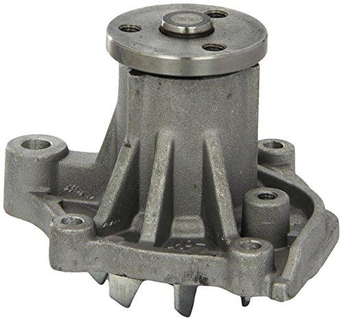Airtex 9083 Wasserpumpe