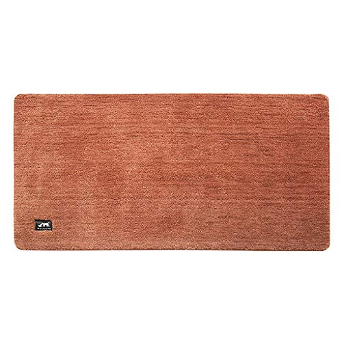 Lowest Price! Bath mats antiscivolo Absorbent Floor Mat Carpet Rug for Bathroom Entry mat Floor Bedr...