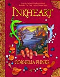 Inkheart (Inkheart Trilogy)