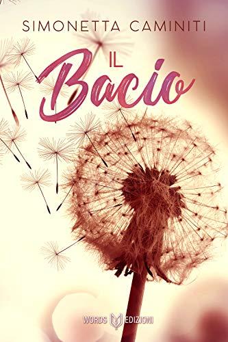 Il Bacio eBook: Caminiti, Simonetta, Cottone, Sabrina: Amazon.it ...