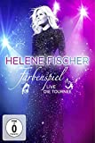 Farbenspiel Live - Die Tournee (Deluxe Edition 2CD + DVD)