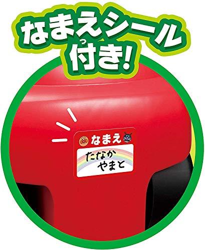 アガツマPINOCCHIO『アンパンマンカーメロディ付き(4971404314818)』