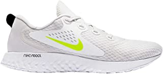 Nike Men's Legend React Running Shoe