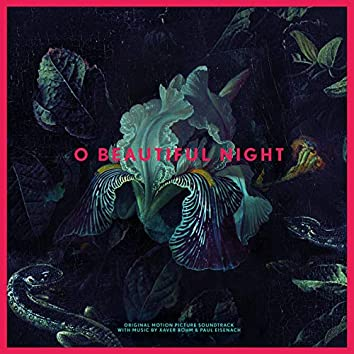 O Beautiful Night (Original Motion Picture Soundtrack)