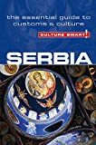 Serbia - Culture Smart!: The Essential Guide to Customs & Culture (44)