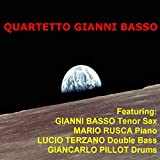 Quartetto Gianni Basso