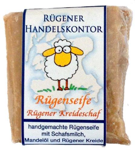 Rügenseife: Rügener Kreideschaf
