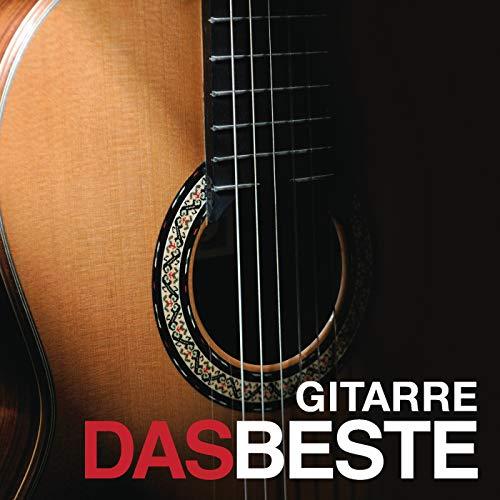 Das Beste: Gitarre