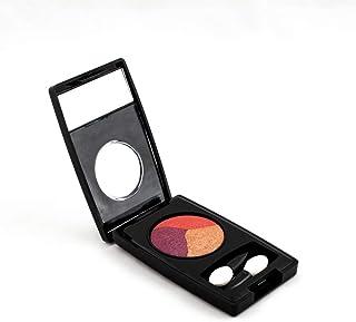 Karaja Eyeshadow - Pack of 1, No. 22