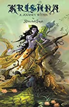 krishna a journey within