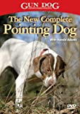 Gun Dog The New Complete Pointing Dog DVD