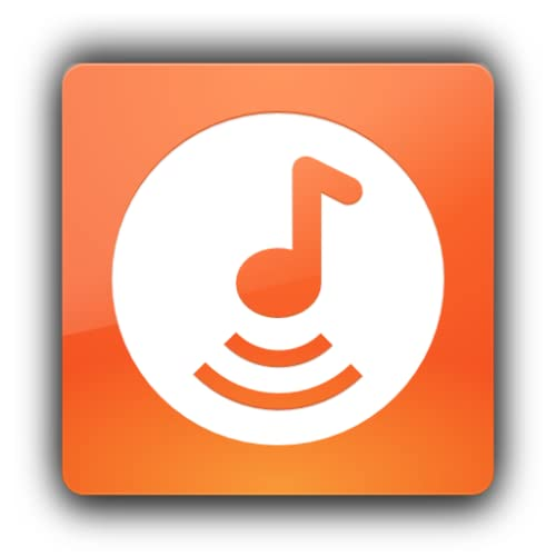 Ubuntu One Music