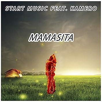 Mamasita (feat. Kamero)
