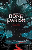 Bone Parish Vol. 3 (3)