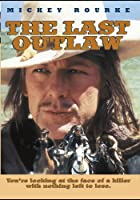 Last Outlaw [DVD] [Import]