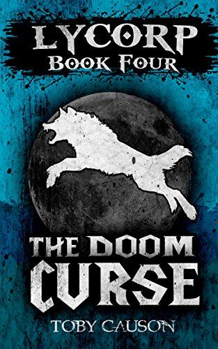 curse of doom