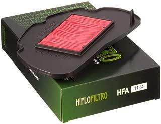 honda pcx 125 air filter