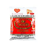 Number One Hand Brand Thai Tea Original Red 400g. by Number One