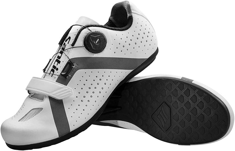 Skaffa sig Dam Nike W Nike Air Max 1 Ultra 2.0 Si White