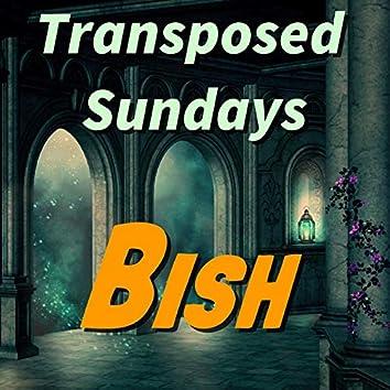 Transposed Sundays