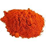 インド産 チリペッパー パウダー 唐辛子 粉末 100g アメ横 大津屋 とうがらし トウガラシ チリ カエンペッパー chili pepper