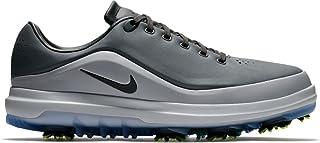 cf008f277 Nike Air Zoom Precision Golf Shoes Cool Grey Black - Wolf Grey