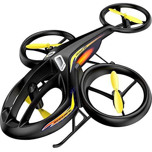 SYMA Ferngesteuert Hubschrauber Helikopter RC Drohne Flugzeug 2.4G 3.5 Kanal Spielzeug Geschenk für Kinder Indoor