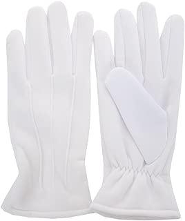Best mens white winter gloves Reviews