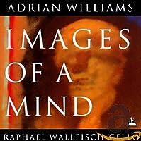 Images of a Mind
