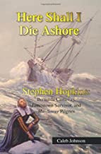Best stephen hopkins mayflower book Reviews