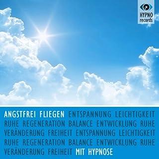 Angstfrei fliegen mit Hypnose                   Autor:                                                                                                                                 Katja Schütz                               Sprecher:                                                                                                                                 Katja Schütz                      Spieldauer: 1 Std. und 1 Min.     10 Bewertungen     Gesamt 4,8