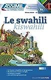 Le swahili [Lingua francese]: 1
