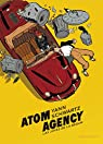 Atom Agency: Las joyas de la Begum par Schwartz
