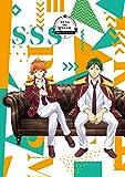 「KING OF PRISM -Shiny Seven Star...[Blu-ray/ブルーレイ]