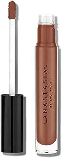 Anastasia Beverly Hills - Lip Gloss - Sepia