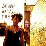 Songtexte von Corinne Bailey Rae - Corinne Bailey Rae