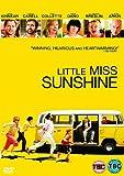 Little Miss Sunshine [Region 2] by Greg Kinnear