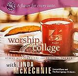 Worship Collage