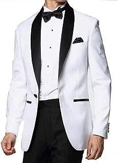 skyfall tuxedo shirt