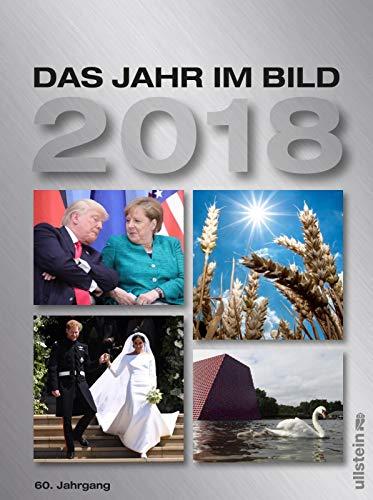 Das Jahr im Bild 2018 (60)
