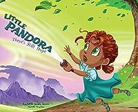 Little Pandora: There's Still Hope (Myth Me)