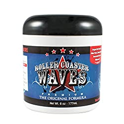 10 Best Wave Pomades