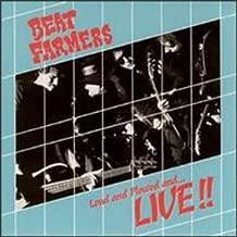 Best beat farmers albums Reviews