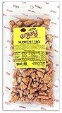 Enjoy Supreme Snack Mix - Japanese Style Rice Cracker