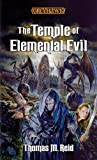 The Temple of Elemental Evil (Greyhawk)