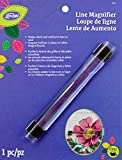 LoRan LM-1 Line Magnifier