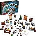 LEGO Harry Potter Advent Calendar 76390 Building Kit