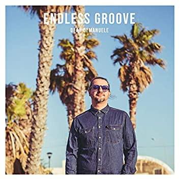 Endless Groove