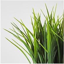 Plant artificial decorative pots, herb